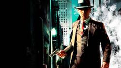 Recenzja L.A. Noire