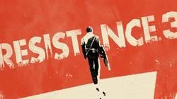 Recenzja Resistance 3