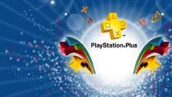 Kwietniowa oferta PlayStation Plus ujawniona?