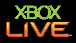 Xbox Live – aktualizacja oferty 08.04
