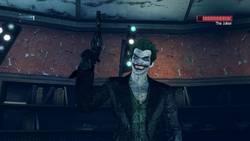 Premierowy zwiastun Batman: Arkham Origins Blackgate
