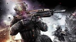 Zwiastun nowego dodatku do Call of Duty: Ghosts