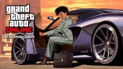 Rockstar zapowiada liczne dodatki do GTA V