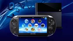 Dziś otrzymamy zapowiedz nowej gry na PlayStation 4
