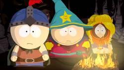 Dziś debiutuje pierwsze DLC do South Park: Kijek Prawdy