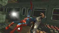 Czarne charaktery na zwiastunie The Amazing Spider-Man 2