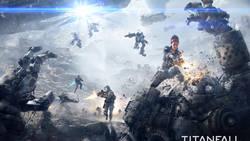 Tak wygląda i działa Titanfall na Xbox 360