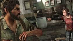 Nowy poziom trudności w The Last of Us