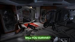 Będzie nowa gra z Alienem, ale nie taka jaką byśmy chcieli