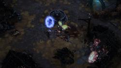 Ciemność nad Tristram wróciła do Diablo 3