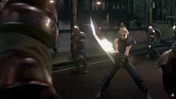 Final Fantasy VIII Remake drugą najbardziej oczekiwaną grą w Japonii