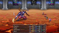 RPG Maker MV na konsole opóźniony