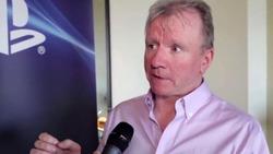 Jim Ryan nowym CEO w PlayStation