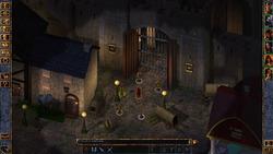 Klasyki BioWare zmierzają na konsole