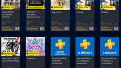 Lutowe gry w PS+ już dostępne