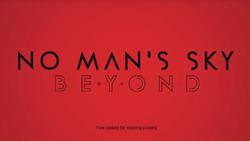No Man's Sky dostanie nowy tryb online