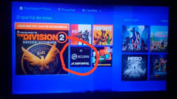 EA Access zmierza na PS4?