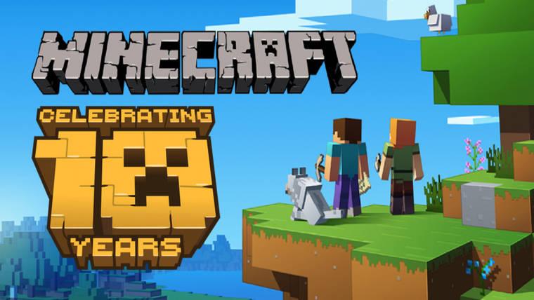 Promocje Minecraftowe w PS Store