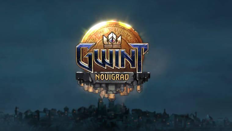Gwint: Novigrad - najnowszy dodatek do karcianki CDP