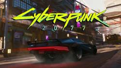 Cyberpunk 2077 dostanie stacje radiowe, aby pojazdy prowadziło się przyjemniej