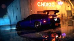 Nowy Need for Speed nie powstanie już w Ghost Games. EA zmienia dewelopera serii
