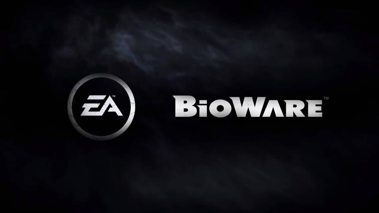 Ważni pracownicy uciekają z Bioware