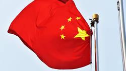 Chińczycy wprowadzają drastyczne ograniczenia dotyczące gier online dla nieletnich