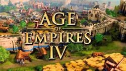 Age of Empires 4 bez krwi? Deweloperzy chcą by produkcja trafiła do młodszych odbiorców