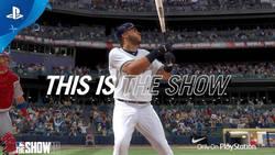 Sony pozbywa się kolejnego exclusive'a. MLB: The Show trafi na konkurencyjne platformy