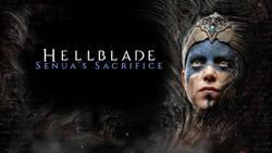 Zapowiedziano sequel Hellblade. Nowy tytuł ma nazywać się Senua's Saga: Hellblade 2