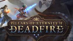 Pillars of Eternity II: Deadfire od dziś dostępne na Xboxie One i PS4