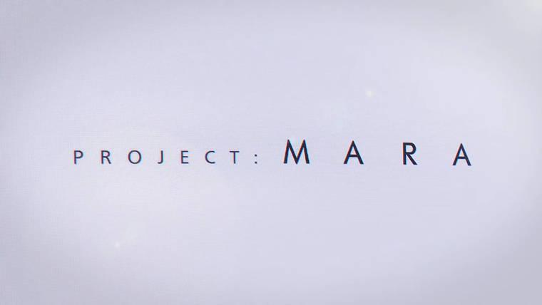Twórcy Hellblade zapowiadają nową grę. Project MARA ma być nowym rodzajem horroru