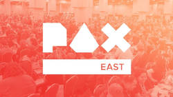 Sony na PAX East. Bez Ghost of Tsushima, ale za to z The Last of Us II