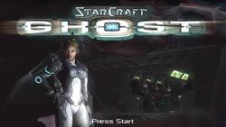 Wyciekł gameplay i pliki skasowanego Starcraft: Ghost. Tytuł zapowiedziano aż 18 lat temu