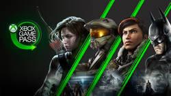 5 gier zniknie w kwietniu z Xbox Game Pass