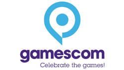 Gamescom 2020 nie zostanie odwołany? Organizatorzy mogą zmienić formę imprezy