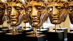 Nagrody BAFTA Games Awards rozdane.  Nie obyło się bez niespodzianek