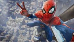 Sony stworzy komiksy dla dzieci. Na pierwszy ogień idzie Spider-Man