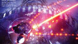 Przeciek: Potwierdzone gry zmierzające na PlayStation 5