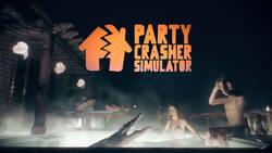 Party Crasher Simulator. Polska gra na next-geny