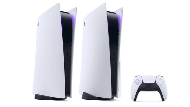 Cowcotland twierdzi, że zna już ceny PlayStation 5