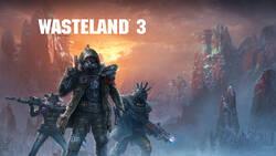 Recenzja: Wasteland 3