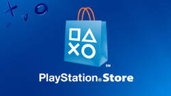 Ukryte Perełki i inne obniżki - 1000 promocji w PS Store