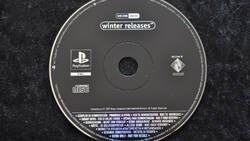 Brytyjska witryna PlayStation też sugeruje start PS5 w grudniu