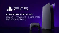 Konkrety o PlayStation 5 już w środę - zobaczymy PlayStation 5 Showcase