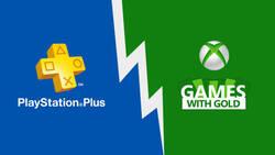 Wrześniowe gry w PS+ i GWG już dostępne
