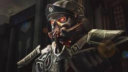 Chyba właśnie ogłoszono koniec serii Killzone