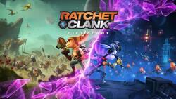 Ratchet w 60 FPS ma nadal błyszczeć rozdzielczością i ray tracingiem