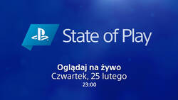 State of Play - dziś o 23:00 [link do transmisji]