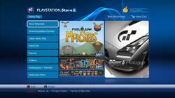 Oficjalne - PS Store znika ze starszych konsol